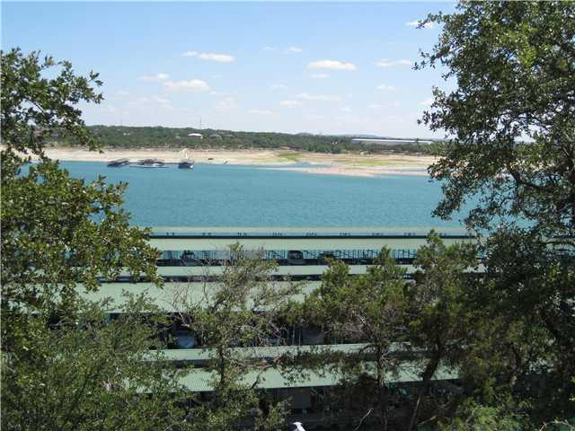 6704 Lantern View Dr #101, Jonestown, TX 78645
