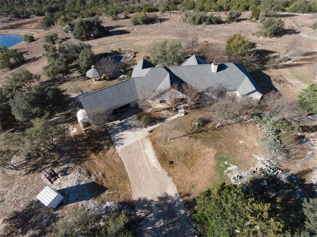 473 County Road 210, Other, TX 76531