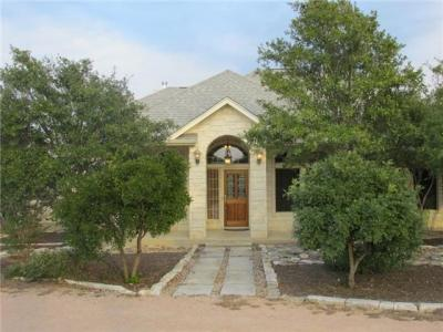 Photo of 122 Windemere, Leander, TX 78641