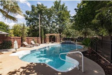 1607 Sylvia Ln, Round Rock, TX 78681