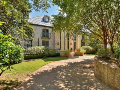 Photo of 4801 Bull Mountain Cv, Austin, TX 78746