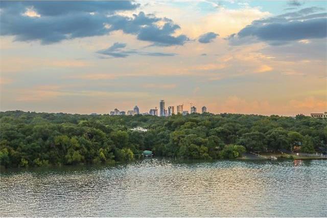 3803 Island Way, Austin, TX 78746