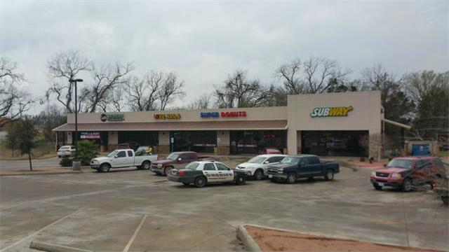 606 State Highway 95 #A, Bastrop, TX 78602