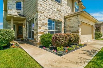 Photo of 11221 Old Quarry Rd, Austin, TX 78717