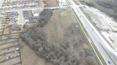 Photo of 1351 Chris Kelley Blvd, Hutto, TX 78634