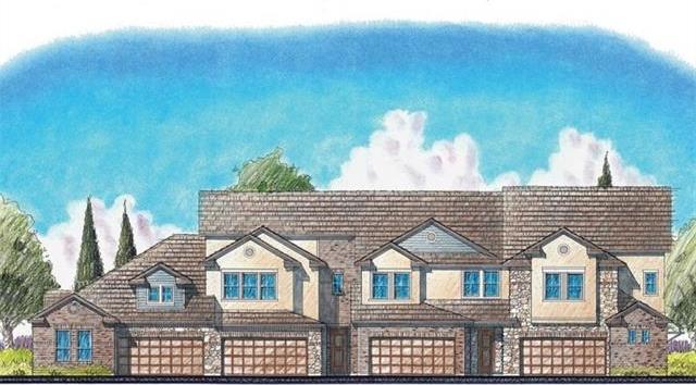 2304 S Lakeline Blvd #394, Cedar Park, TX 78613