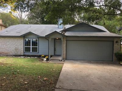 Photo of 12111 Lavinia Ln, Austin, TX 78753