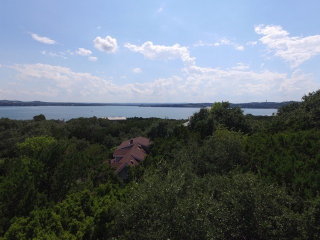 14024 Lake View Dr, Austin, TX 78732