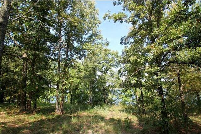Lot 2 Private Road 5292, Other, TX 75497
