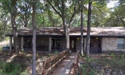 Photo of 301 County Road 270, Leander, TX 78641