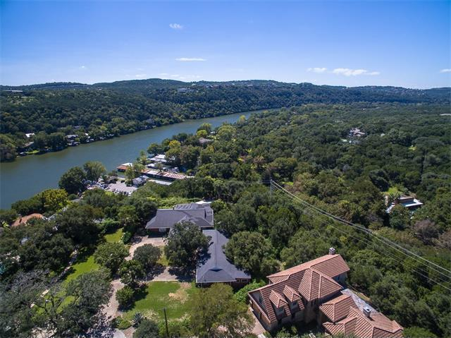 3000 Patio Cir, Austin, TX 78730