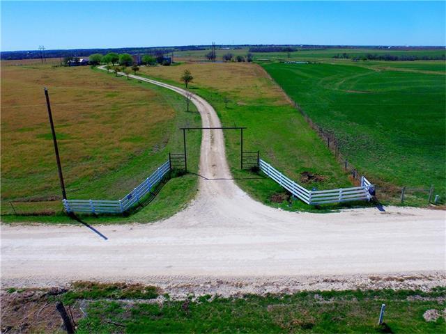 4621 County Road 463, Elgin, TX 78621
