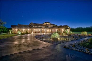 400 Golden Eagle Way, Liberty Hill, TX 78642