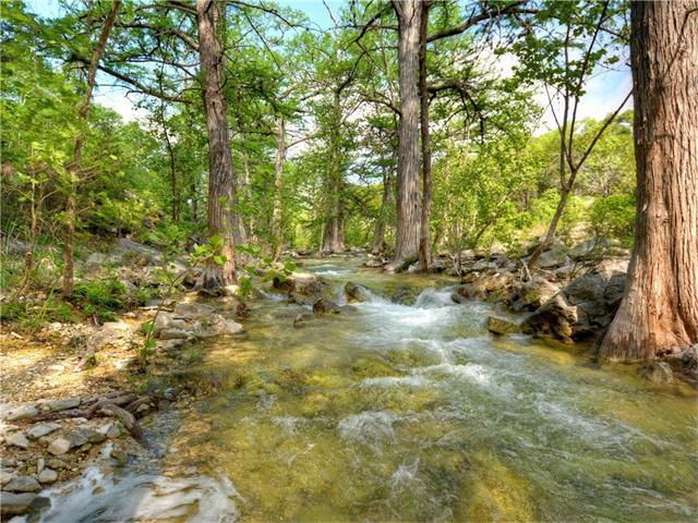 26109 Wild River Rd, Spicewood, TX 78669