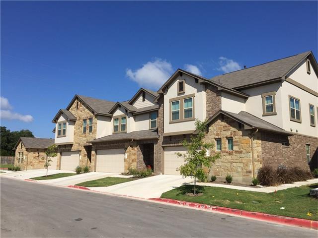 2304 S Lakeline Blvd #312, Cedar Park, TX 78613