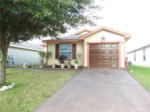 13020 Maidenhair Trl, Elgin, TX 78621