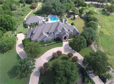 Photo of 881 County Road 180, Leander, TX 78641