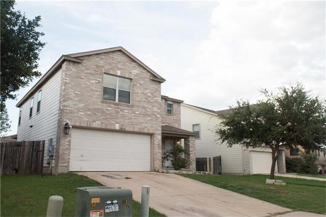 12832 Ranft Cv, Del Valle, TX 78617