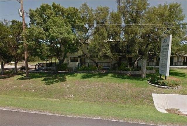 801 Ranch Road 620, Lakeway, TX 78734