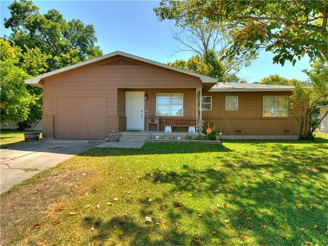605 S 5th St, Other, TX 76522