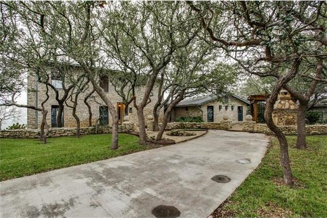 181 Sisters, Other, TX 78006