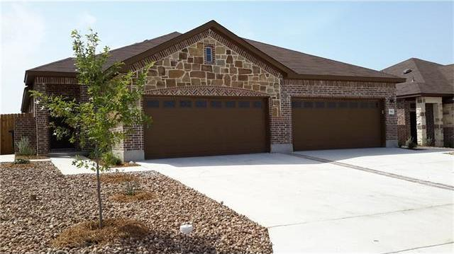351-355 Creekside Curve Curv, New Braunfels, TX 78130
