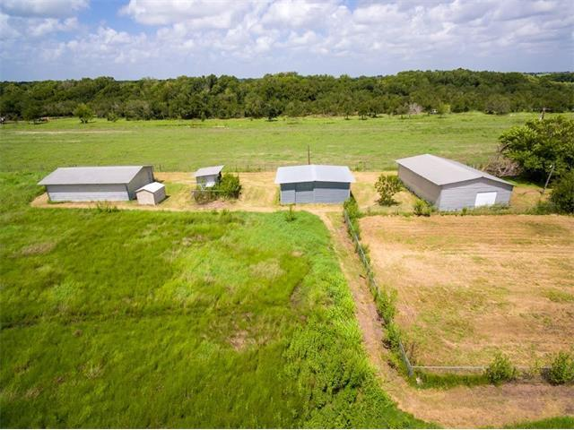 3710 County Road 450, Thrall, TX 76578