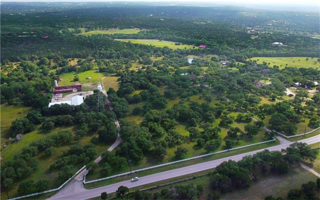 12121 Fitzhugh Rd, Austin, TX 78736