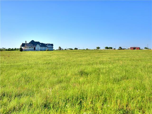 220 County Road 212 Rd, Florence, TX 76527