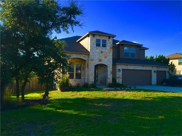 17701 Linkview Dr, Dripping Springs, TX 78620