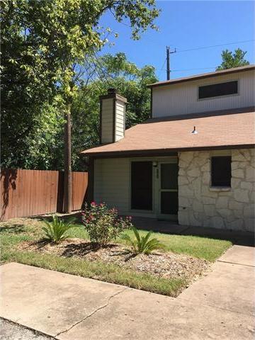 4307 S 1st St #101, Austin, TX 78745