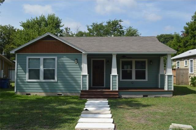 407 Genard St, Austin, TX 78751