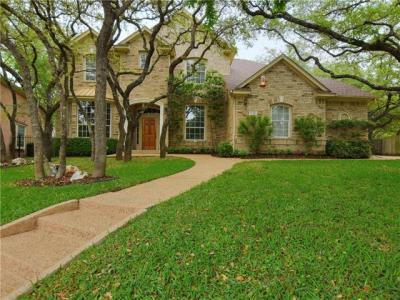 Photo of 10207 Banks Ct, Austin, TX 78739