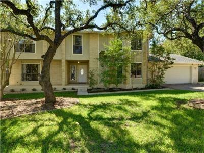 Photo of 6703 Poncha Pass, Austin, TX 78749