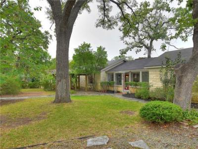 Photo of 4202 Bradwood Rd, Austin, TX 78722