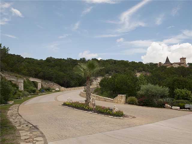13237 Villa Montana Way, Austin, TX 78732