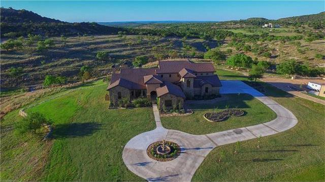 11160 Grand Summit Blvd, Dripping Springs, TX 78620