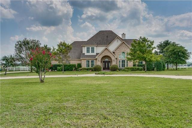 33104 Equestrian Way, Georgetown, TX 78626