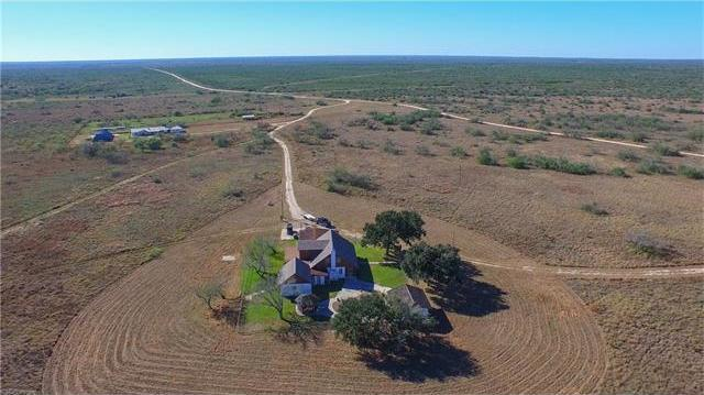 266 Morris Ln, Other, TX 78361