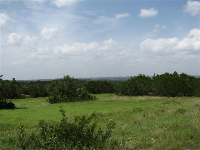 833 & Lot 3 Three Sisters Ln, Dripping Springs, TX 78620