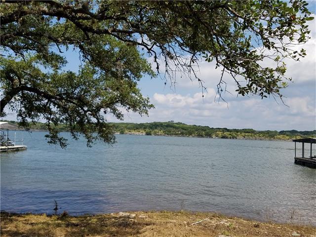 2306 Quail Run Cv, Lago Vista, TX 78645