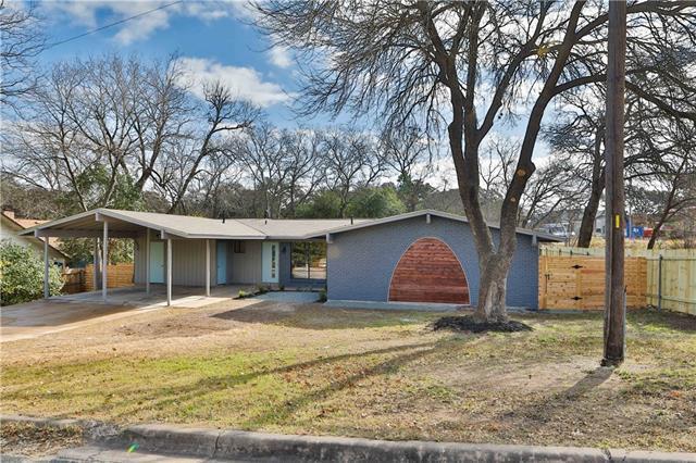 11301 Oakwood Dr, Austin, TX 78753