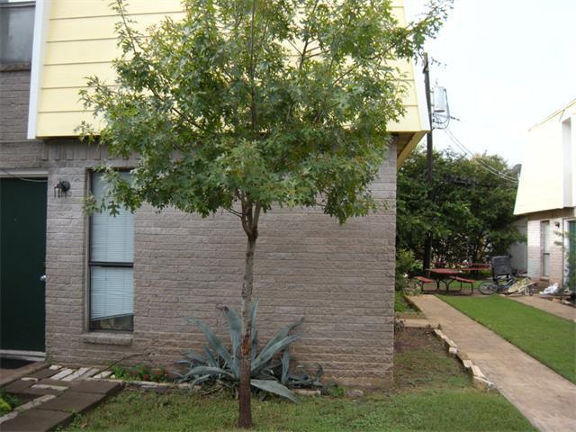 1901 Hearthstone Dr, Austin, TX 78757
