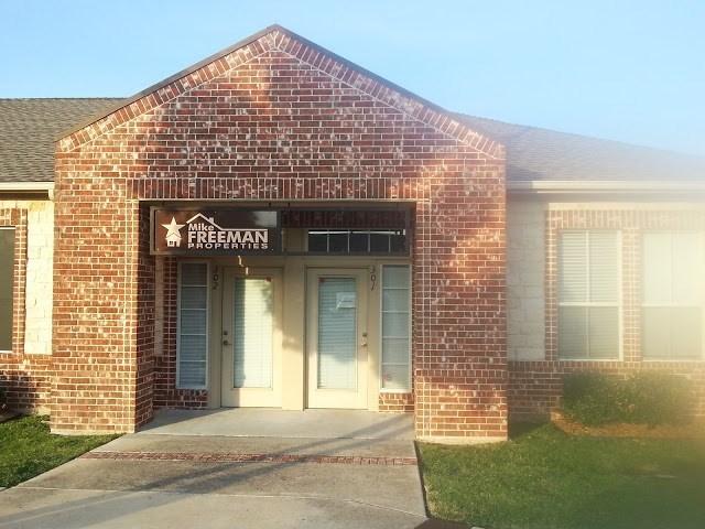 595 Round Rock West Dr #302, Round Rock, TX 78681