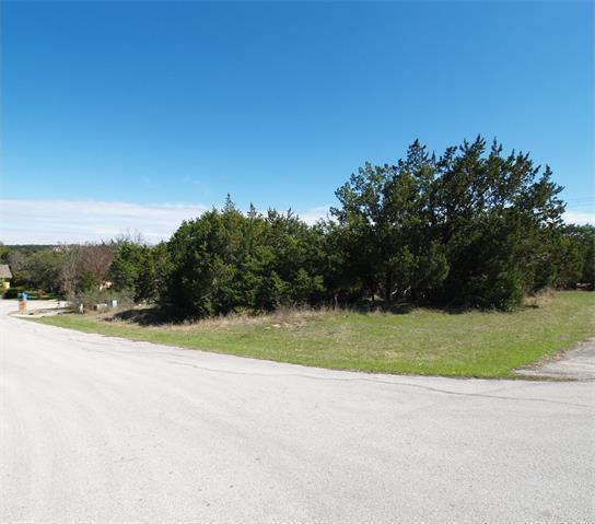 102 Rupen Ct, Lakeway, TX 78734
