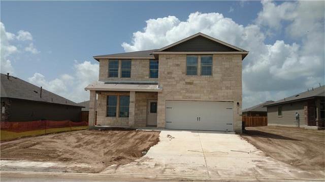 2510 Diamondback Trl, New Braunfels, TX 78130