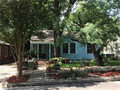Photo of 715 Harris Ave, Austin, TX 78705