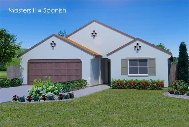11408 River Plantation Dr, Austin, TX 78747