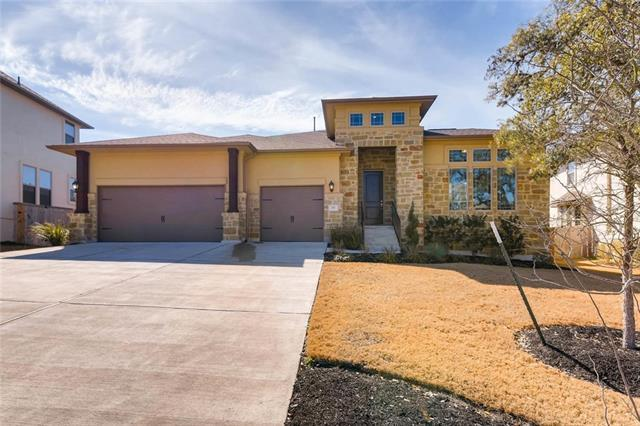 197 Brins Way, Dripping Springs, TX 78620