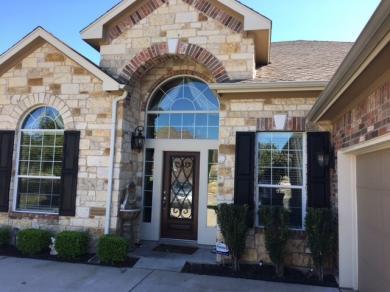 4112 Grand Vista Cir, Round Rock, TX 78665
